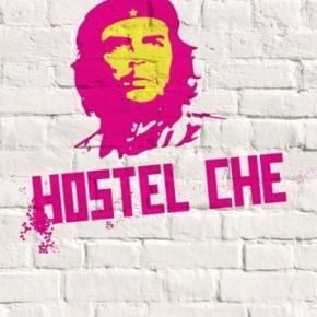 Hostales y Albergues - Hostal  Che