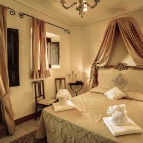 Hostales y Albergues - Hotel Portici Arezzo