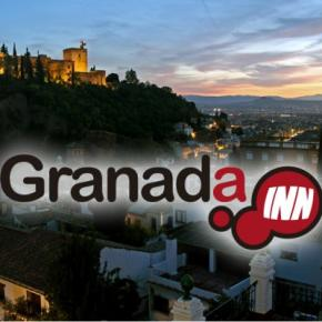 Hostales y Albergues - Granada Inn Backpackers