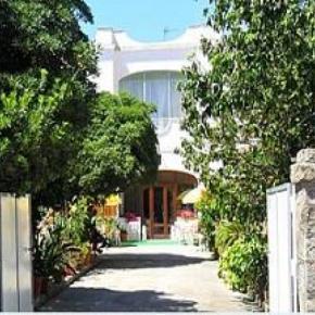 Hostales y Albergues - Hotel Rendez Vous