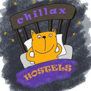 Hostales y Albergues - Hostal Chillax s