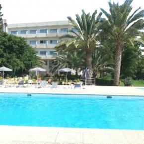 Hostales y Albergues - Hotel Marion Cyprus