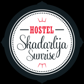 Hostales y Albergues - Skadarlija Sunrise