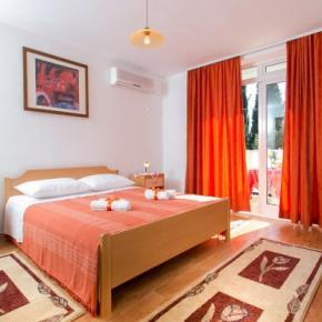 Hostales y Albergues - Apartment Marija Dubrovnik
