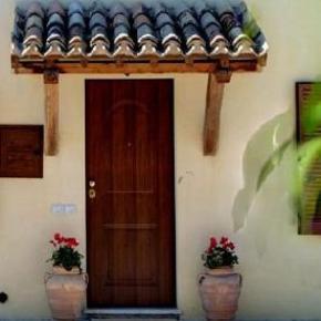 Hostales y Albergues - Casa Cardarella