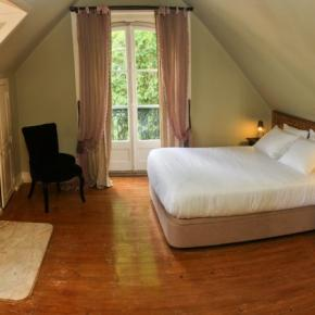 Hostales y Albergues - Oh Casa Sintra Rooms & Suites