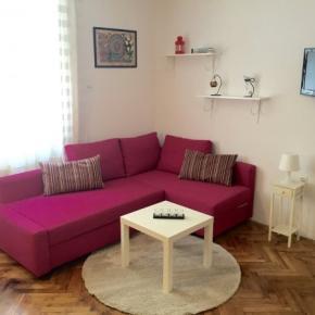 Hostales y Albergues - SAREMA Zagreb center