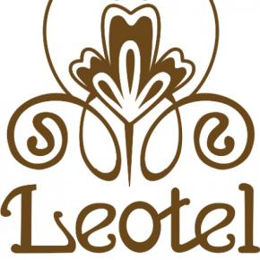 Hostales y Albergues - Leotel