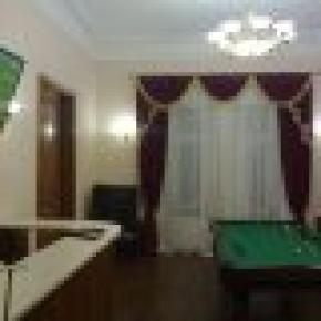 Hostal STAR  Odessa
