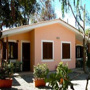 Hostales y Albergues - Villaggio Camping Miramare