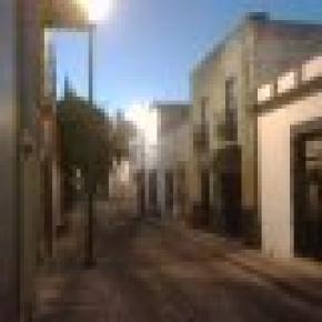 Itza Hotel y Hostal