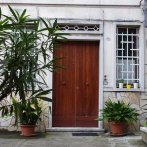 Hostales y Albergues - Venice Hazel Guest House