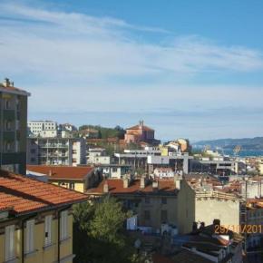 Hostales y Albergues - Casa Vacanze Molino8-Ghega