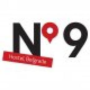 Hostal  No 9
