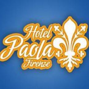 Hostales y Albergues - Hotel Paola