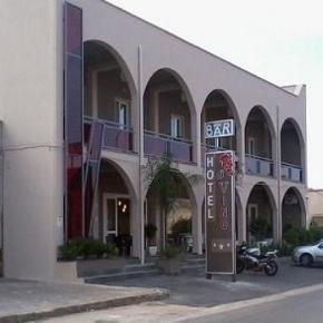 Hostales y Albergues - diVino Hotel