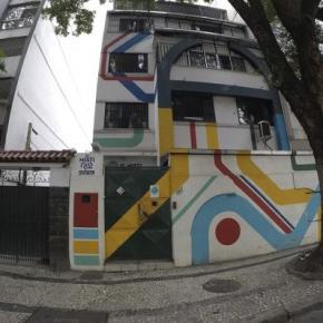 Hostales y Albergues - Hostal El Misti  Rio