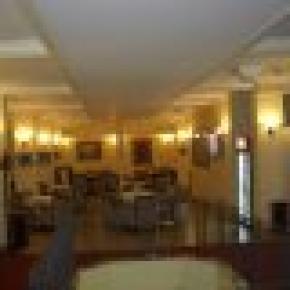 Planeta Inn Hotel