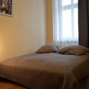 Hostales y Albergues - Apartamenty Centrum