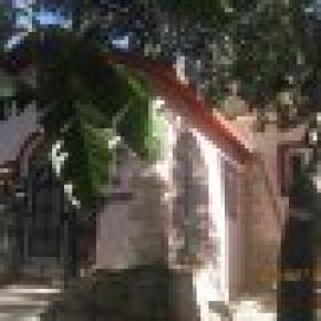 Casa Doña Edita