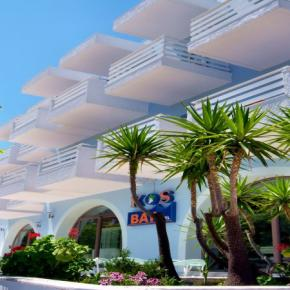 Hostales y Albergues - Kos Bay Hotel