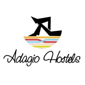 Hostales y Albergues - Hostal Adagio  2.0 Basilica