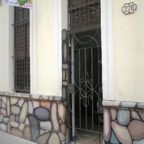 Hostales y Albergues - Casa Caribeña