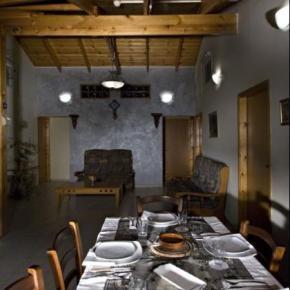 Hostales y Albergues - Haddad Guest House