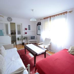 Hostales y Albergues - Apartment Sarajevo