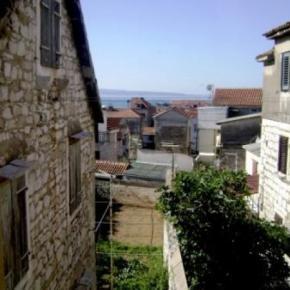 Hostales y Albergues - Casa Ivan