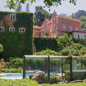 Hostales y Albergues - Quinta das Murtas