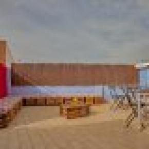 Hostal Ericeira Surf Camp