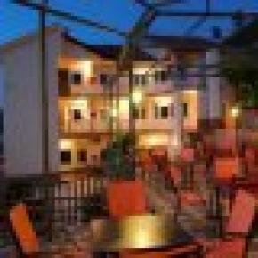 Hotel Amicus Apart