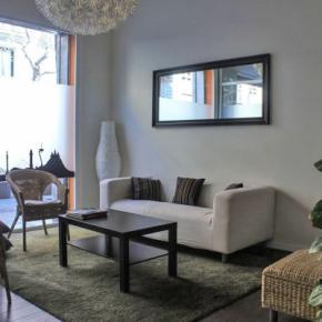 Hostales y Albergues - Hostal 360  Barcelona
