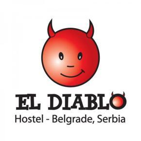 Hostales y Albergues - Hostal El Diablo