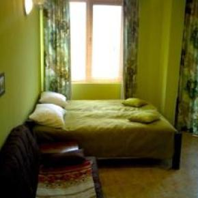 Hostales y Albergues - Asparuhov Guest Rooms