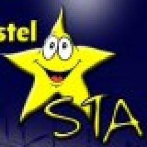 Hostal Star-2