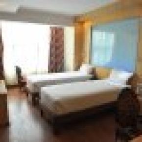 Emarald Hotel