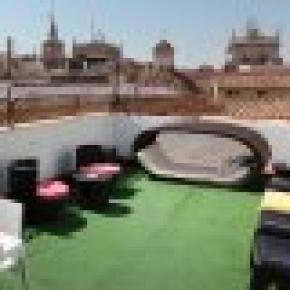 Center Valencia