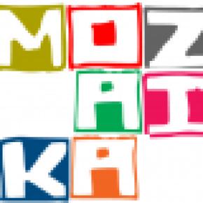 Hostal Mozaika