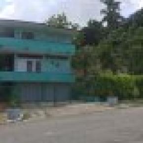 Casa Ily