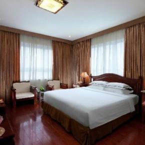 Hostales y Albergues - Hanoi Imperial Hotel