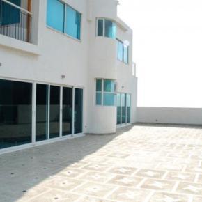 Hostales y Albergues - Hostal Casa Marina