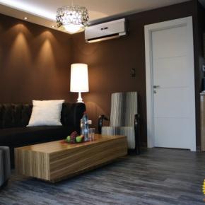 Hostales y Albergues - Rich Luxury Suites