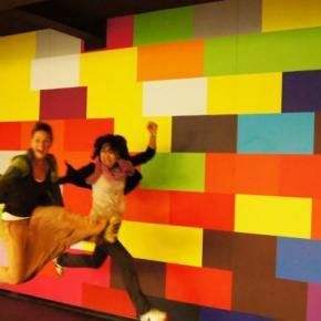 Hostales y Albergues - Hostal Homey  Taipei