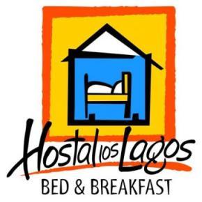 Hostales y Albergues - Hostal Los Lagos