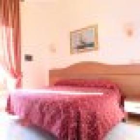Hotel Euro Quiris