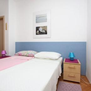 Hostales y Albergues - Studio Apartment Dux