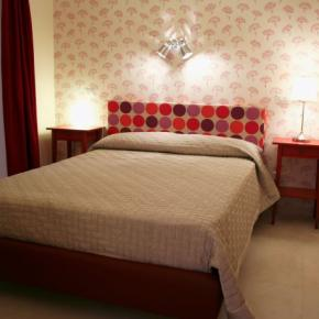 Hostales y Albergues - Hostal City-IN  Catania