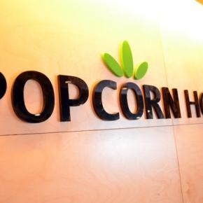 Hostales y Albergues - Hostal Popcorn  Original
